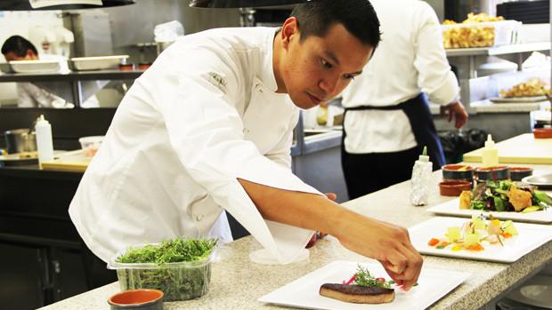 impastatrice alleate degli chef