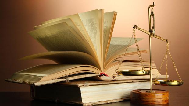 legge sulla concorrenza